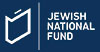 Proudly partnering with Jewish National Fund